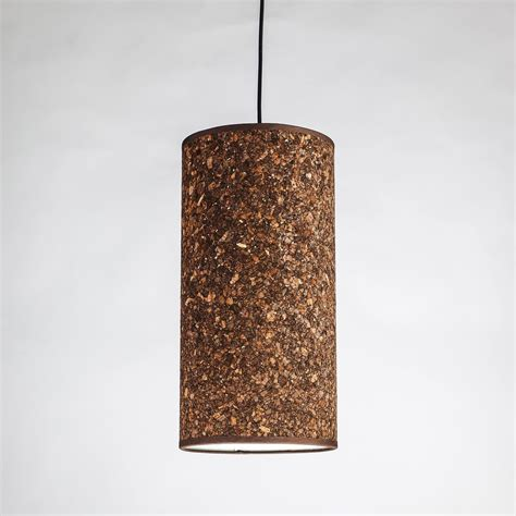 cool l shades for sale beautiful funky ceiling light shades 36 stylish ceiling