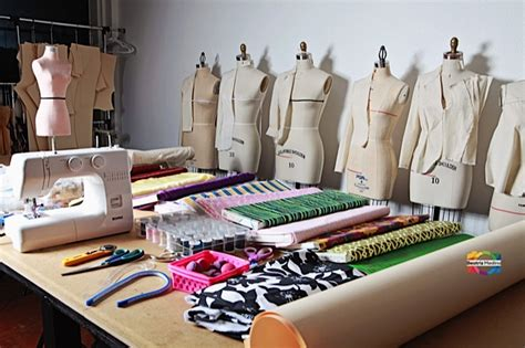 fashion design schools garment construction asfd