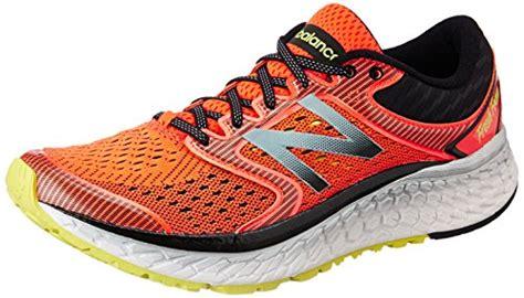 Sportschuhe Von New Balance In Orange Für Herren