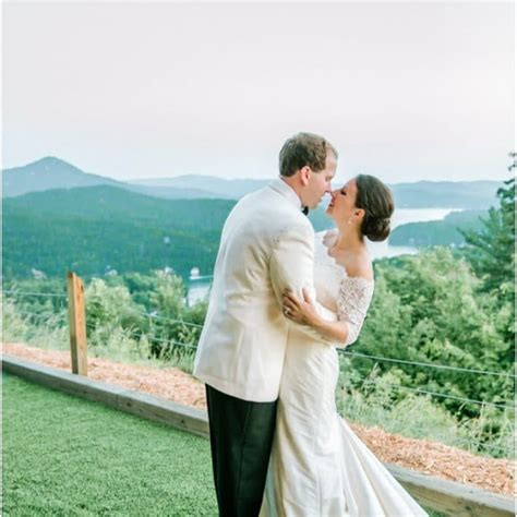 north georgia wedding venues planning blue sky cabin rentals