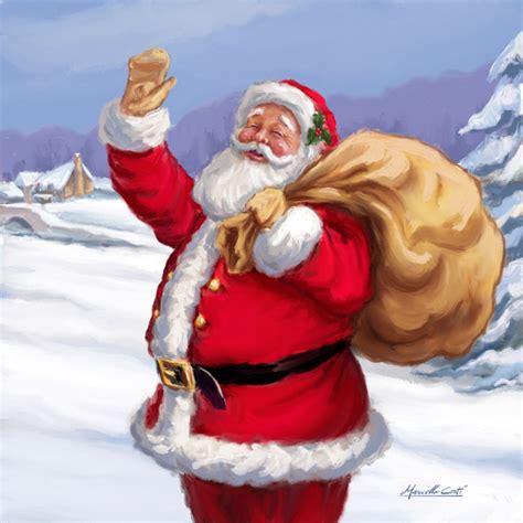 christmas merry natale fjeldstrom weihnachten yahoo joyeux buon navidad lars lennart