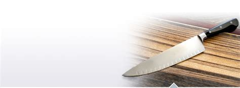 Best Kitchen Knife Reviews  Consumer Reports