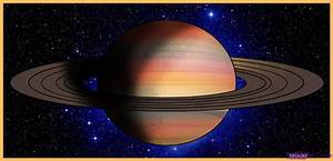 Drawing saturn, Added by Dawn, May 18, 2009, 3:05:45 pm