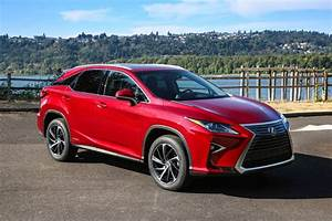 Lexus Rx 450h 2017 : 2017 lexus rx 450h suv pricing for sale edmunds ~ Medecine-chirurgie-esthetiques.com Avis de Voitures
