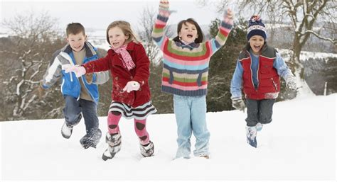 Winter Clothes for Kids Online   Baby Couture India