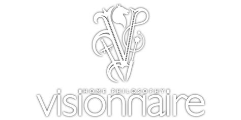 home interiors logo visionnaire home philosophy