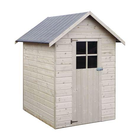 casette pvc da giardino casette in legno e pvc prezzi e offerte casette da