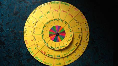 teaching aid info circle maths english youtube