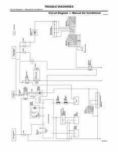 User U0026 39 S Manual Of 1991 Honda Civic Radio Wiring Diagram Ok