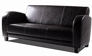Ledersofa 2 Sitzer Braun : anton sofa 3 sitzer antikbraun f sse nussbaumfarben ~ Bigdaddyawards.com Haus und Dekorationen