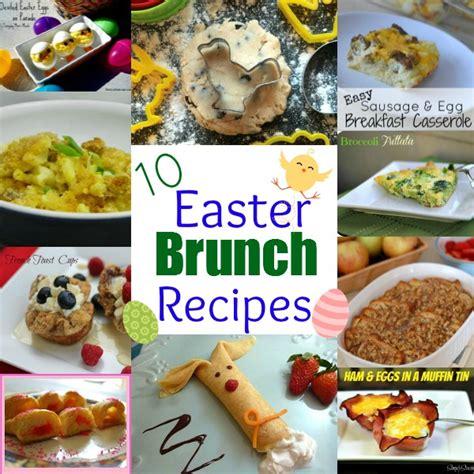 brunch food recipes recipe ideas sunday brunch recipe ideas