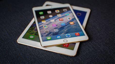 apple ipad mini  review  great tablet   longer   deal cnet