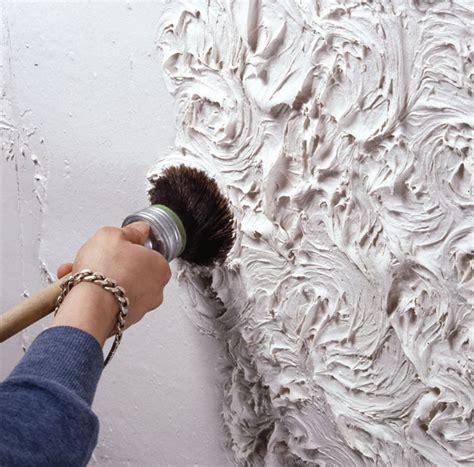 application post it bureau créer un enduit décoratif pour mur abimé ou rustique