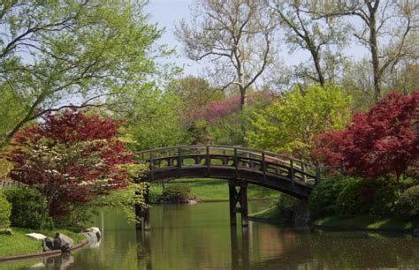 mo botanical gardens 17 important historical landmarks in missouri