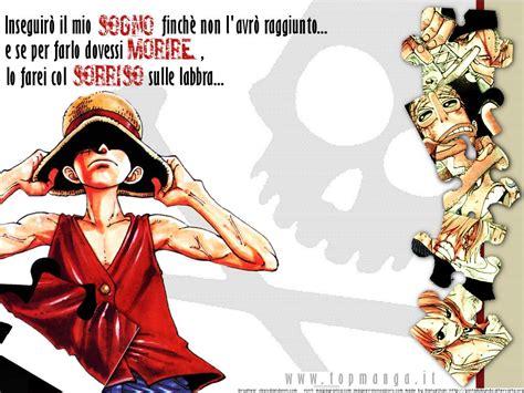 wallpaper sfondi  anime manga  piece
