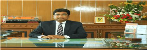VK Yadav re-appointed as Railway Board Chairman | Current Hunt
