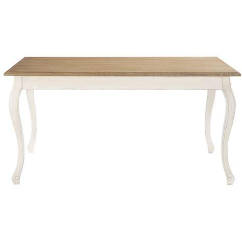 Maison Du Monde Tisch by Table Chevet Maison Du Monde With Table Chevet Maison Du Monde
