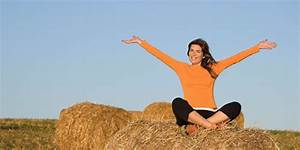 10 tips for a happier, healthier life | Psychologies  Healthy