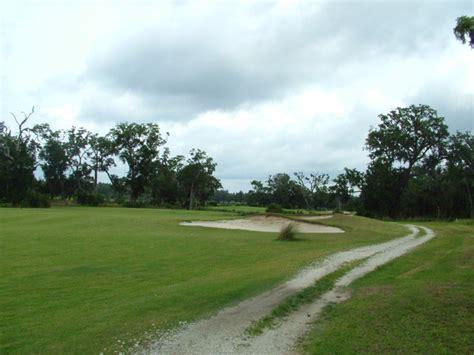 Golf Hammock Golf Course by Sapelo Hammock Gc Sapelo Hammock Golf Club Semi
