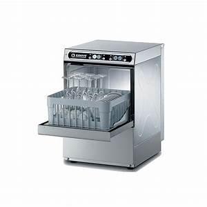 Lave Verre Occasion : lave verres panier 350x350mm achat lave verres ~ Melissatoandfro.com Idées de Décoration