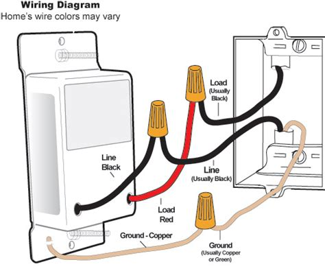 What You Don Have Neutral Wire Smarthome