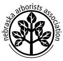 leadership nebraska arborists association