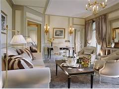 French Country Living Room Sets by French Country Living Room Photos