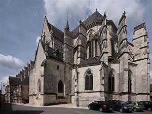Clery St Andre : cl ry saint andr une ville une histoire en val de loire val de loire ~ Medecine-chirurgie-esthetiques.com Avis de Voitures