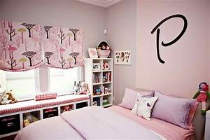 Lets play with cute room ideas talentneedscom for Lets play with cute room ideas