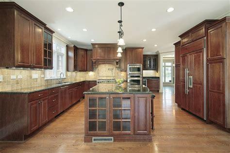 most popular cabinet color most popular color for kitchen cabinets home furniture