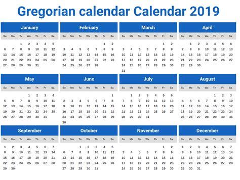 gregorian calendar printcalendarxyz