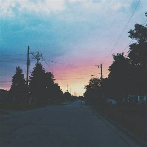 8tracks radio   chill vibes (9 songs)   free and music playlist