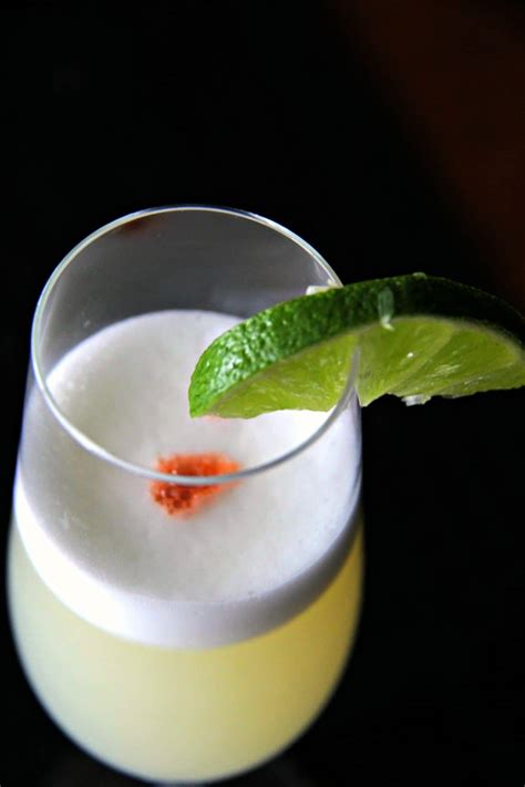 what is sour how to make a pisco sour what you need to know about pisco compass fork