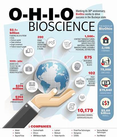 Infographic Bioscience Medical Dreamstime Issues Todaysmedicaldevelopments