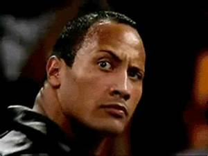 Dwayne Johnson GIFs: 20 Awesome GIFs of The Rock | Heavy.com