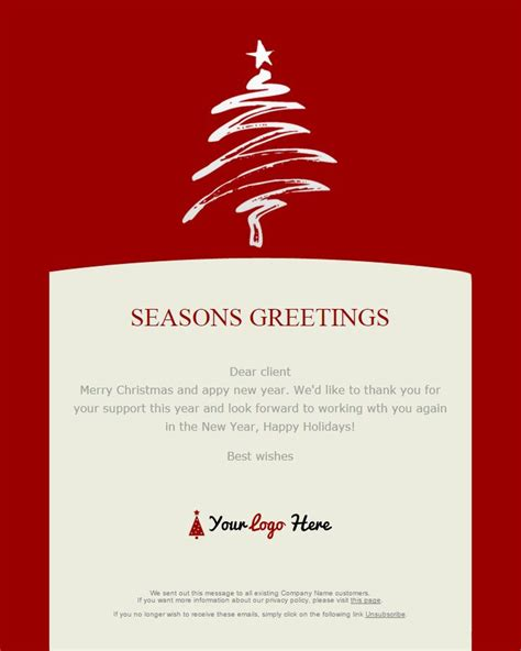 free card template for email email template search festival