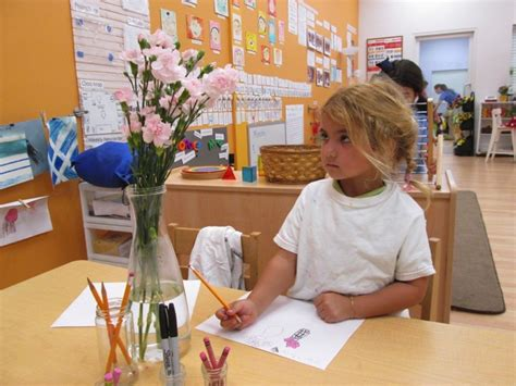 our preschool educational approach kla schools of doral 192 | OurSchool