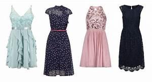 Cocktailkleid Hochzeit Gast : dresscode hochzeit wie man als gast das richtige outfit ~ Watch28wear.com Haus und Dekorationen