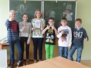 Einverständniserklärung Klassenfahrt Frei Bewegen : grundschule wilhelm gentz neuruppin vorlesewettbewerb ~ Themetempest.com Abrechnung
