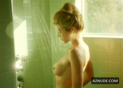 Tell Me No Lies Nude Scenes Aznude
