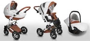 design kinderwagen kinderwagen inspire inspiration pur