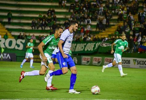 Chapecoense sc vs avai fc. Chapecoense x Avaí e Marcílio Dias x Criciúma têm alterações   Esporte   Rádio Araguaia