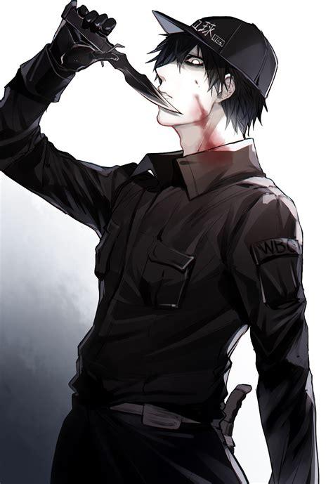 hataraku saibou cells  work zerochan anime image board