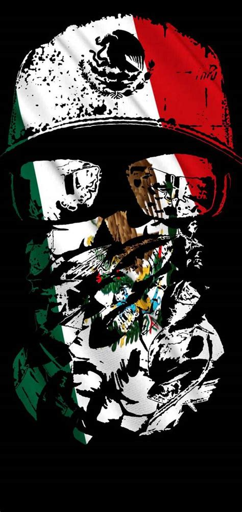 mexican gang wallpaper  antony    zedge