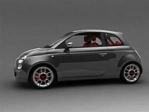 Garage Fiat Lyon : 25 best ideas about fiat 500 sport on pinterest fiat 500 white fiat 500l and 2012 fiat 500 ~ Gottalentnigeria.com Avis de Voitures