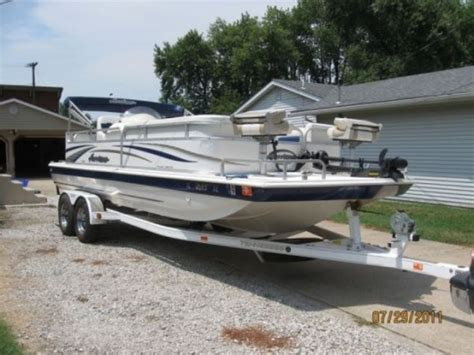 Craigslist Florida Hurricane Deck Boat by 17 Best Ideas About Hurricane Deck Boat On