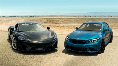 Win One Of These Luxury Sports Cars Omazecom