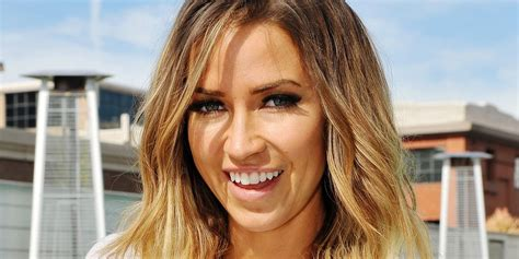 Kaitlyn Bristowe Opens Up About Her Breakup With Shawn Booth