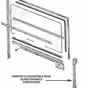 1965 mercury comet parts catalog imageresizertoolcom With automatic rear windows wiring diagram of late 1963 64 ford lincoln convertible
