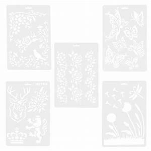 Schablonen Zum Streichen : m bel von ultnice g nstig online kaufen bei m bel garten ~ Lizthompson.info Haus und Dekorationen